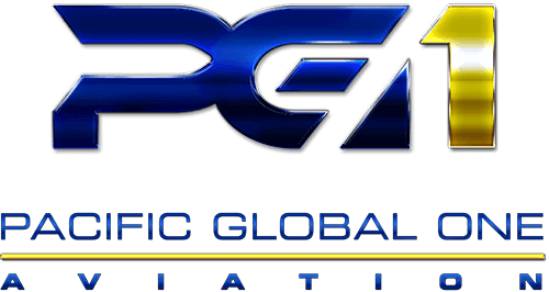 Pacific Global One Aviation Company Inc.